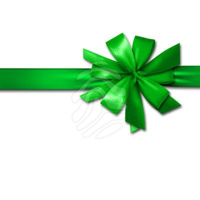 http://clipground.com/images/green-ribbon-clipart-20.jpg