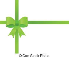 Green ribbon Illustrations and Clipart. 52,703 Green ribbon.