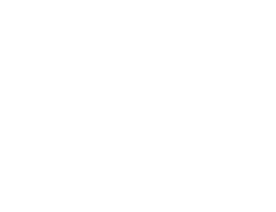 Green Roads Archives.