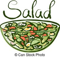 Salad Stock Illustration Images. 20,784 Salad illustrations.
