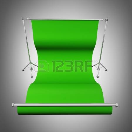 26,672 Green Screen Stock Vector Illustration And Royalty Free.