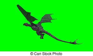 Green screen Illustrations and Clipart. 17,256 Green screen.