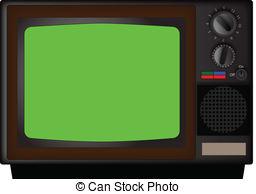 Green Screen Clipart.