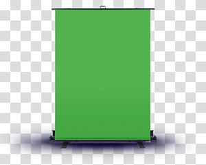Elgato transparent background PNG cliparts free download.