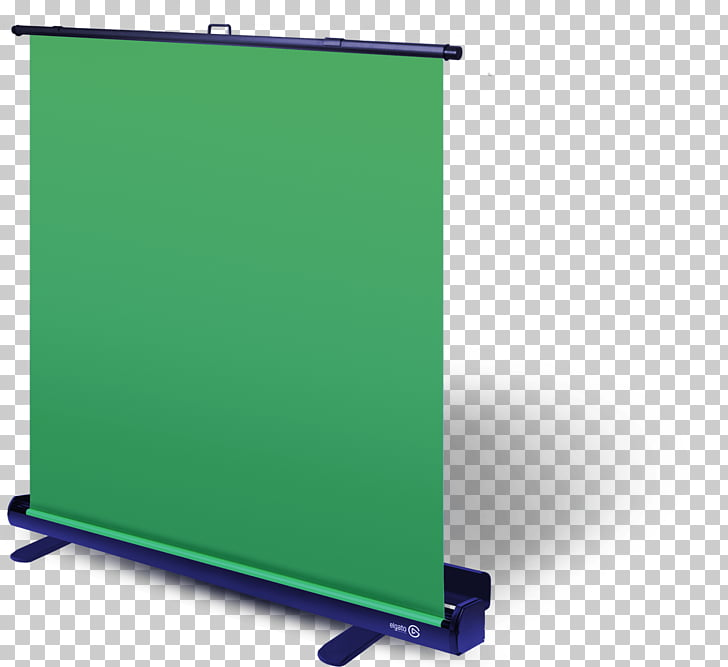 Chroma key Matte Television Photography Footage, background.