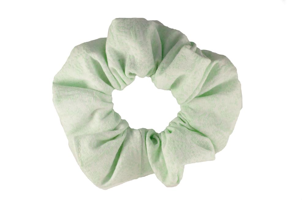 Green Mint.