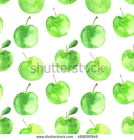 Diet Sheet Green Stock Photos, Royalty.