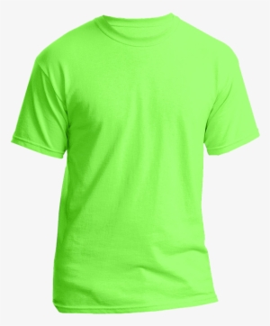 Blank T Shirt PNG, Free HD Blank T Shirt Transparent Image.