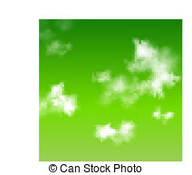 Green sky Illustrations and Clipart. 77,340 Green sky royalty free.