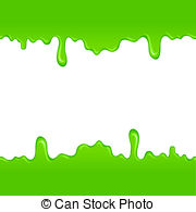 Green slime Illustrations and Clipart. 1,161 Green slime royalty.