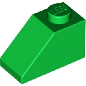 LEGO 3040.