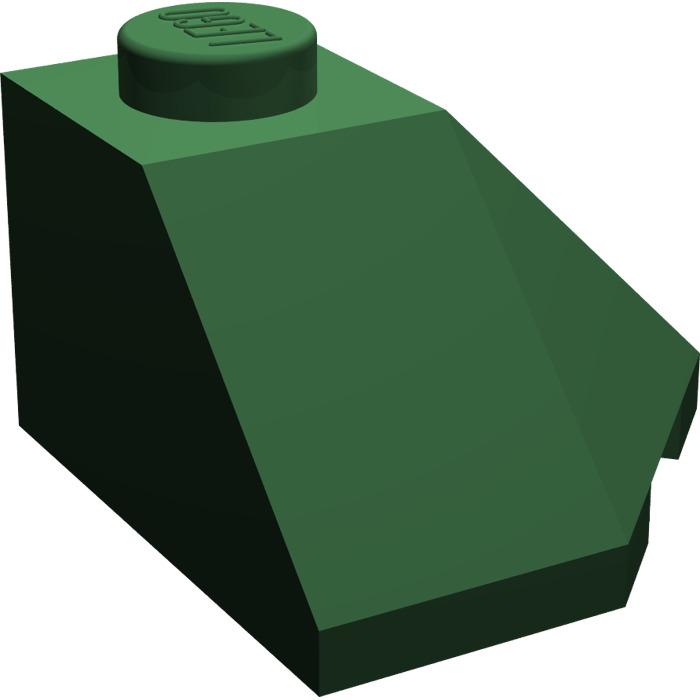 LEGO Slope 45 Wedge Corner 2 x 2 (13548).