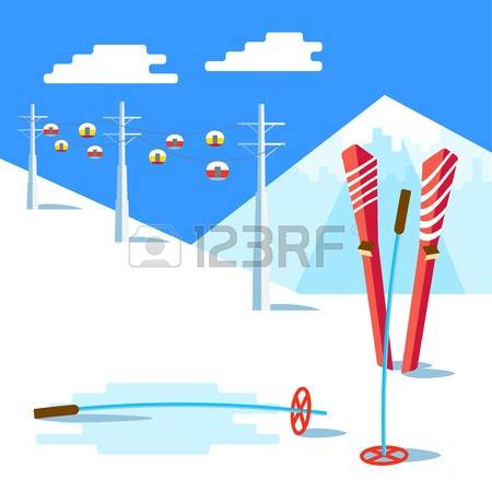 4,562 Slopes Stock Vector Illustration And Royalty Free Slopes Clipart.