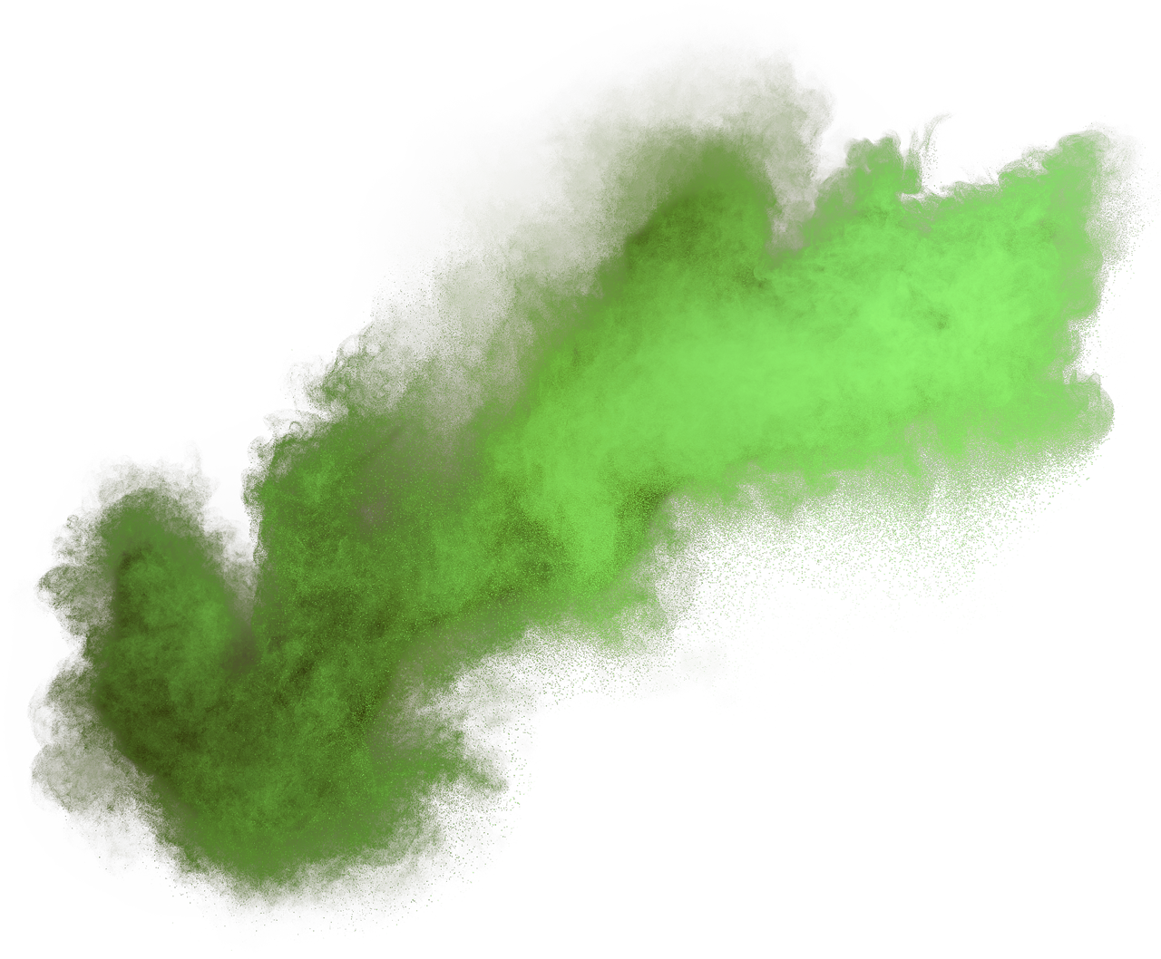 Smoke PNG image, free download picture, smokes.