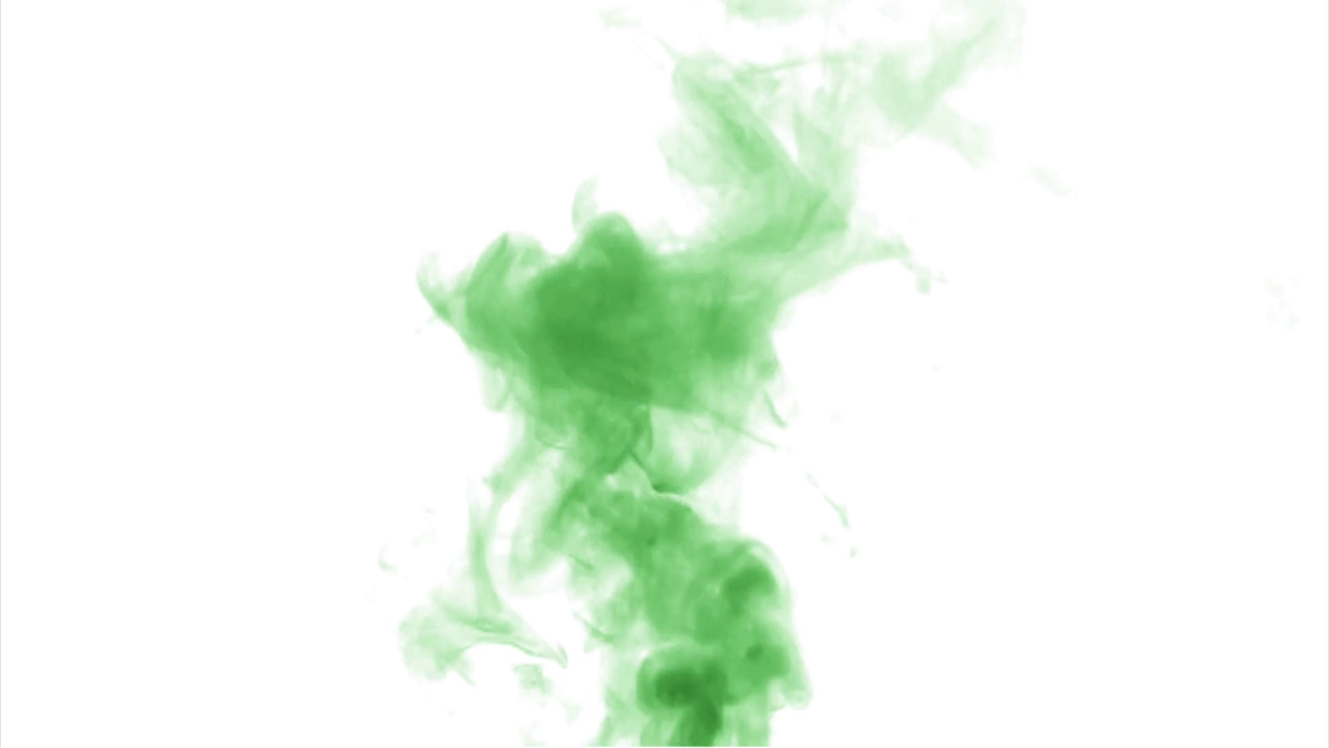 Green Smoke Png , (+) Pictures.