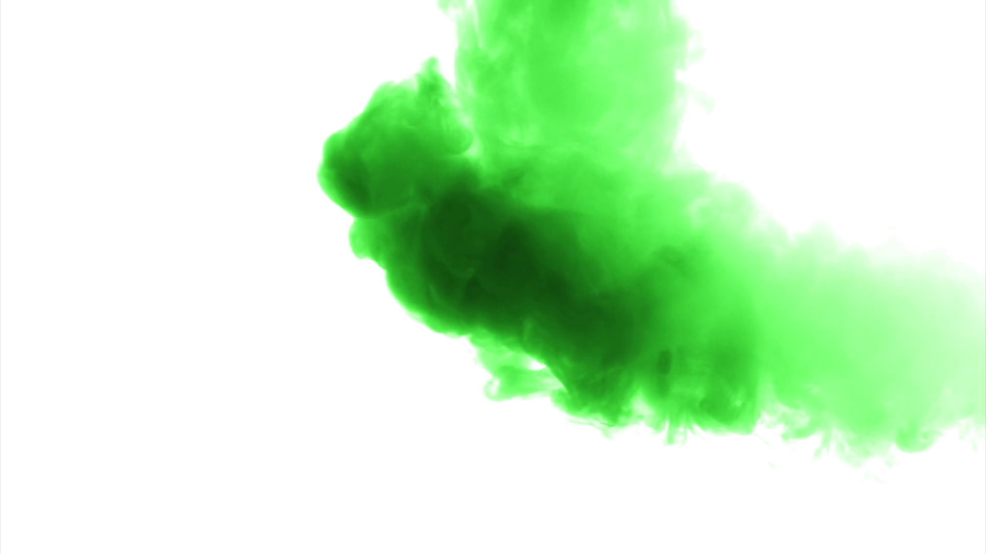 Green Smoke Png, png collections at sccpre.cat.