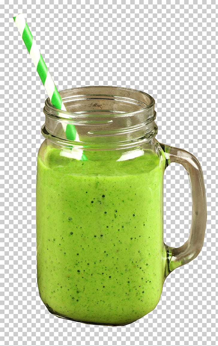 Health shake Smoothie Juice Superfood AlexDev, juice PNG.