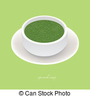 Soup Illustrations and Stock Art. 11,725 Soup illustration and.