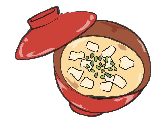 Soup clip art clipart 3.