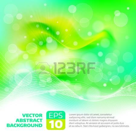 Green Space Stock Vector Illustration And Royalty Free Green Space.