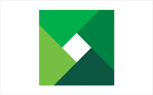 Lexmark Launches New Brand and Logo.