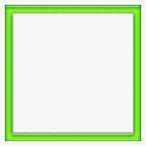 Square Frame PNG, Free HD Square Frame Transparent Image , Page 2.