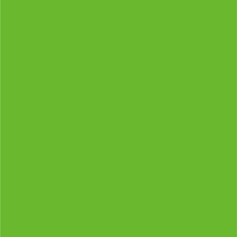 Green Square Png Group (+), HD Png.