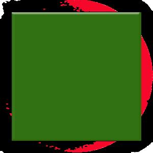 Green Square.