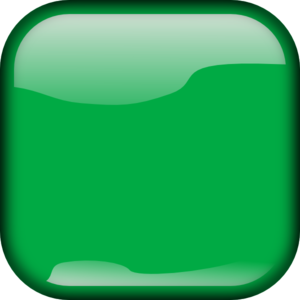 Green Square PNG, SVG Clip art for Web.