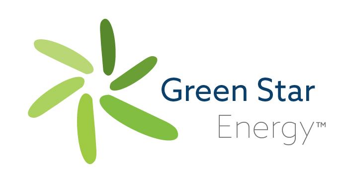 Green Star Energy fined £350,000 by UK regulator.