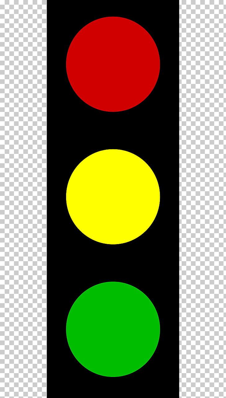 Traffic light , Green Traffic Light PNG clipart.