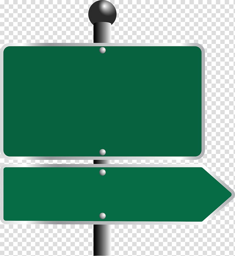 Traffic sign Highway , road transparent background PNG.