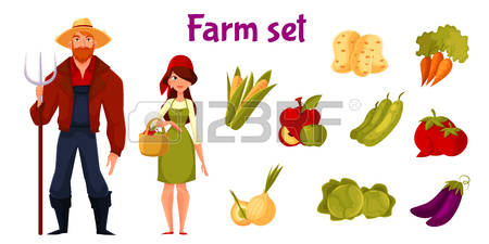 945 Green Stuff Stock Illustrations, Cliparts And Royalty Free.