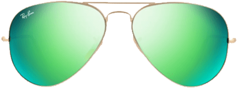 HD Download Sunglass Png Images.