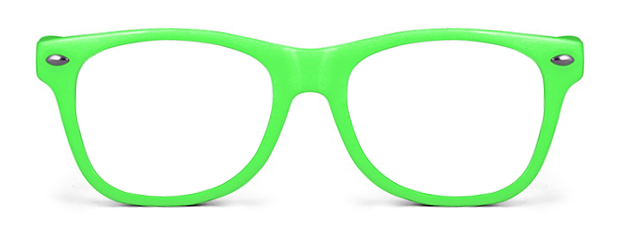 Download Neon Sunglasses Png.