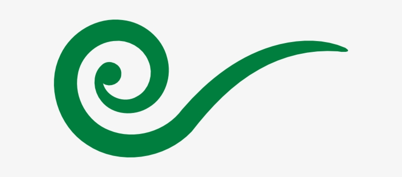 Royalty Free Library Green Swirl Clip Art At Clker.