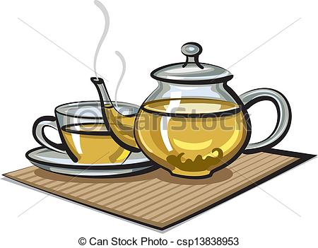 Green tea Illustrations and Clipart. 8,523 Green tea royalty free.
