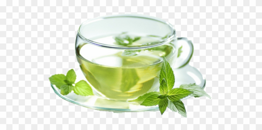 Free Png Download Green Tea Png Images Background Png.