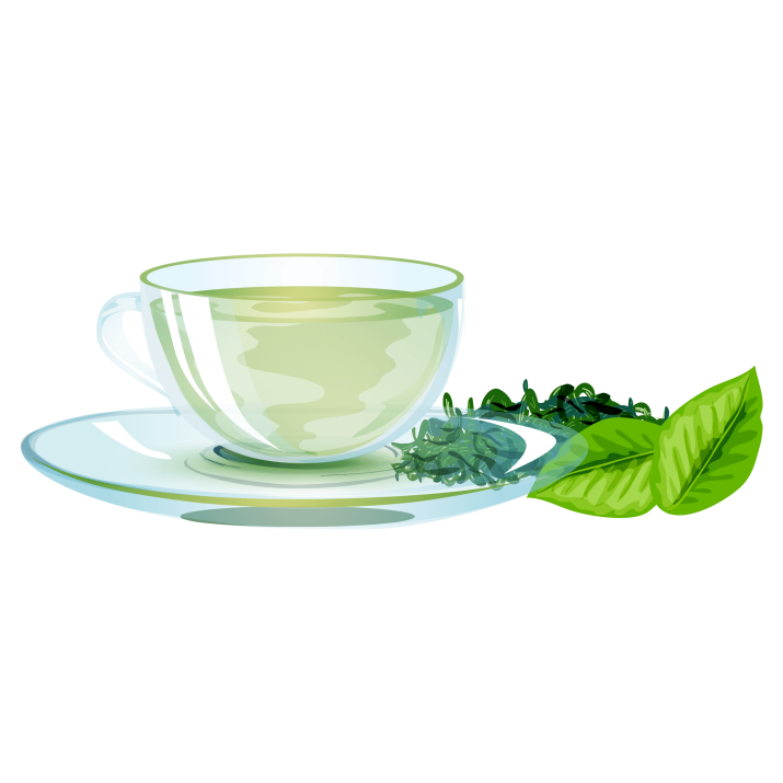 Green Tea PNG Image Free Download searchpng.com.