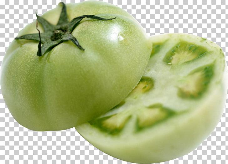Salsa Fried green tomatoes The Green Tomato Green Zebra.