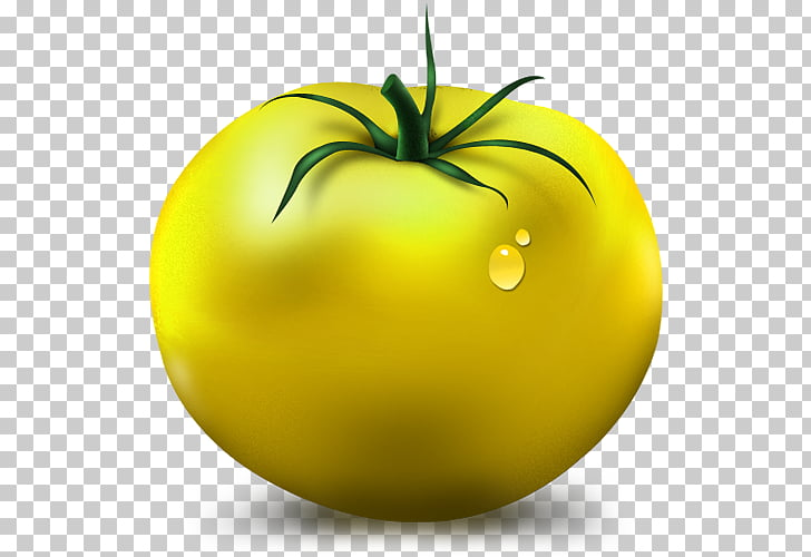 WaterBall Tomato Tomatillo, Green tomatoes PNG clipart.