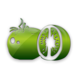 vegetable » Legacy Icon Tags » Page 4 » Icons Etc.