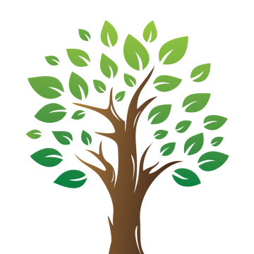 Green Tree Png, Vector, PSD, and Clipart With Transparent Background.