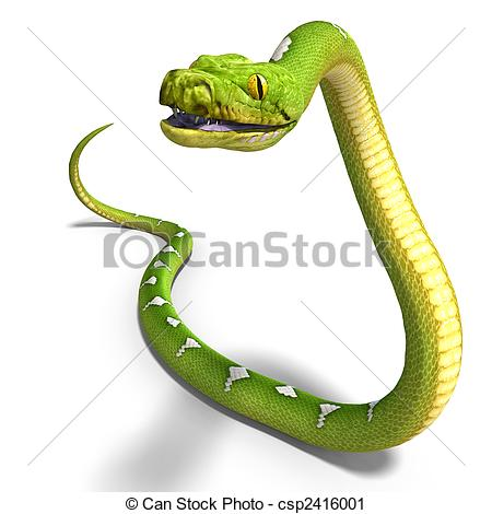 Green tree python Illustrations and Clipart. 98 Green tree python.
