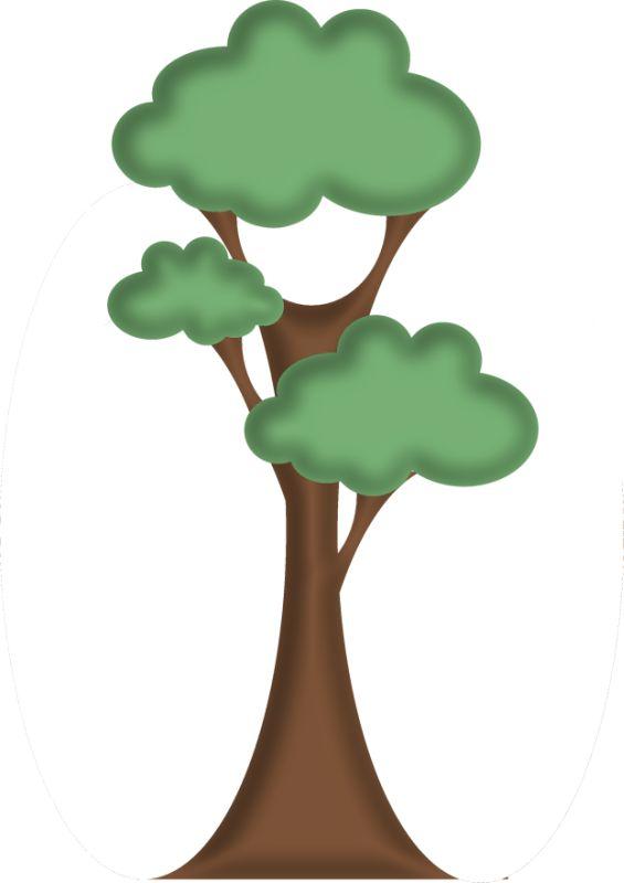 1000+ images about árboles on Pinterest.