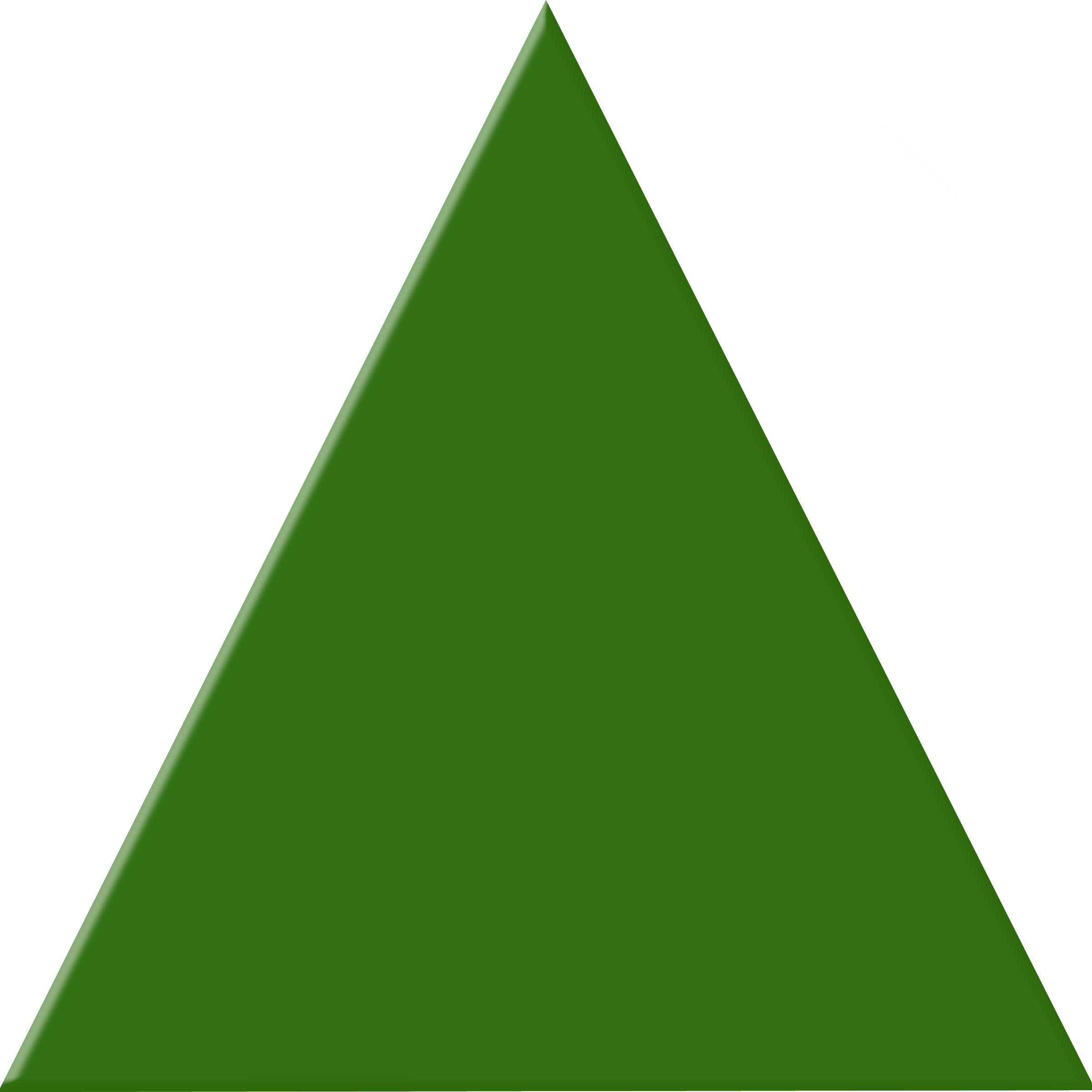 Green Triangle.