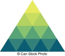 Green triangle Vector Clipart Royalty Free. 20,818 Green triangle.
