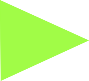 Triangle Clip Art at Clker.com.