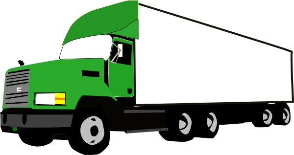 Free Truck Clipart at GetDrawings.com.