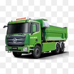 Green Truck Png & Free Green Truck.png Transparent Images.
